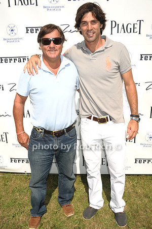 Alex Roldan and Nacho Figueras photo by Rob Rich/SocietyAllure.com © 2012 robwayne1@aol.com 516-676-3939
