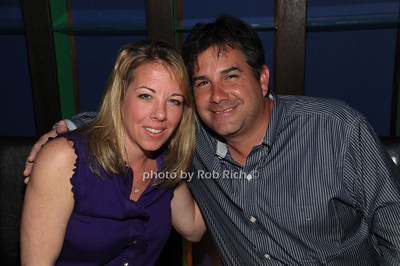Regina Quinan, Charles Burg all photos by Rob Rich © 2012 robwayne1@aol.com 516-676-3939