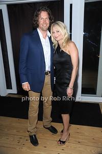Tommy Hill, Ruth Katz all photos by Rob Rich © 2012 robwayne1@aol.com 516-676-3939