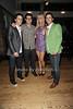 Neal Levinbook, Frank Cilione, Caroline Levinbook, David Levinbook all photos by Rob Rich © 2012 robwayne1@aol.com 516-676-3939