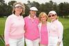 Laure Ruthenberg, Cassandra, Judy Berman, Sandy Teitelbaum