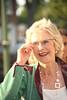 guest<br /> photo by Rob Rich © 2012 robwayne1@aol.com 516-676-3939