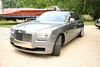 Rolls Royce<br /> photo by Rob Rich/SocietyAllure.com © 2012 robwayne1@aol.com 516-676-3939