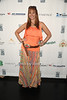 Jill Zarin attends the RAND Luxury 3rd Annual Rolls-Royce Brunch at the Social Life Estate in Watermill. (July 21, 2012)<br /> Rob Rich/SocietyAllure.com