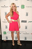 Real Housewife of Orange County Tamara Barney<br /> attends the RAND Luxury 3rd Annual Rolls-Royce Brunch at the Social Life Estate in Watermill. (July 21, 2012)<br /> Rob Rich/SocietyAllure.com