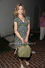 Kyra Sedgwick attends a reading of Columbus & Amsterdam by Eugene Pack at Guild Hall in East Hampton. (August 17, 2012)<br /> photo credit: Rob Rich/SocietyAlllure.com