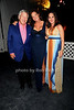 Owner of the New England Patriots Robert Craft, Camilla Olsson, and Tracey Doolin attend Russell Simmons Rush Philanthropic Arts Foundation 13th.Annual Art for Life benefit at the private residence of Russell Simmons in East Hampton (July 28, 2012).<br /> Rob Rich/SocietyAllure.com<br /> photo by Rob Rich/SocietyAllure.com © 2012 robwayne1@aol.com 516-676-3939
