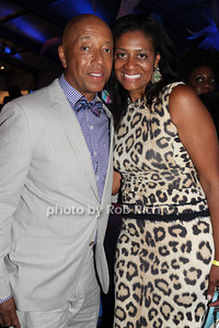 Russell Simmons, Nina Cooper photo by Rob Rich/SocietyAllure.com © 2012 robwayne1@aol.com 516-676-3939