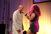 Russell Simmons, Sandra Denton of Salt-N-Pepa<br /> photo by Rob Rich/SocietyAllure.com © 2012 robwayne1@aol.com 516-676-3939