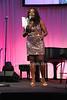 Star Jones<br /> photo by Rob Rich/SocietyAllure.com © 2012 robwayne1@aol.com 516-676-3939