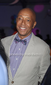 Russell Simmons attends the  Russell Simmons Rush Philanthropic Arts Foundation 13th.Annual Art for Life benefit at the private residence of Russell Simmons in East Hampton (July 28, 2012). Rob Rich/SocietyAllure.com photo by Rob Rich/SocietyAllure.com © 2012 robwayne1@aol.com 516-676-3939