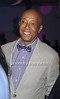Russell Simmons attends the  Russell Simmons Rush Philanthropic Arts Foundation 13th.Annual Art for Life benefit at the private residence of Russell Simmons in East Hampton (July 28, 2012).<br /> Rob Rich/SocietyAllure.com<br /> photo by Rob Rich/SocietyAllure.com © 2012 robwayne1@aol.com 516-676-3939