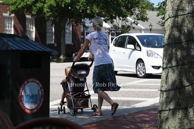 photo by Rob Rich © 2012 robwayne1@aol.com 516-676-3939