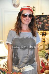 Amelina Siekluska photo by Rob Rich © 2012 robwayne1@aol.com 516-676-3939