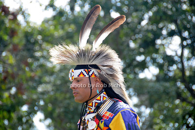 Participant  at  the 66th.Annual Shinnecock Pow Wow at the Shinnecock Indian Reservation in Southampton. (Septemeber 3, 2012) photo credit: Rob Rich/SocietyAllure.com