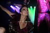 """Guest dancing at Sir Ivan's release party for his new single and video """"La La Land"""" at the Sir Ivan's Castle in Water Mill.(August 18, 2012)<br /> photo credit: Rob Rich/SocietyAllure.com"""
