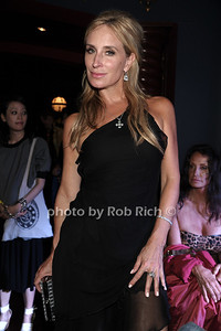 """Real Housewive of NY Sonia Morgan at Sir Ivan's release party for his new single and video """"La La Land"""" at the Sir Ivan's Castle in Water Mill.(August 18, 2012) photo credit: Rob Rich/SocietyAllure.com"""