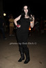 """Madame Mayham attends Sir Ivan's release party for his new single and video """"La La Land"""" at the Sir Ivan's Castle in Water Mill.(August 18, 2012)<br /> photo credit: Rob Rich/SocietyAllure.com"""