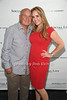 Mr.Correale, Andrea Correale<br /> photo by Rob Rich/SocietyAllure.com © 2012 robwayne1@aol.com 516-676-3939