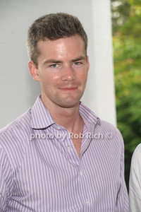 5-26-2012 Ryan Serhant attends the Social Life Magazine Cover Party for Beth Ostrosky Stern at a private residence in Watermill.   Rob Rich/SocietyAllure.comRyan Serhant