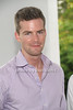 5-26-2012 Ryan Serhant attends the Social Life Magazine Cover Party for Beth Ostrosky Stern at a private residence in Watermill.<br /> <br />  Rob Rich/SocietyAllure.comRyan Serhant