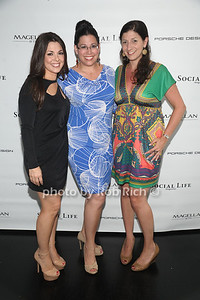 Elise Distefano, Nicole, Maria photo by Rob Rich/SocietyAllure.com © 2012 robwayne1@aol.com 516-676-3939