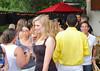 candid<br /> photo by H.Buchanan for Rob Rich © 2012 robwayne1@aol.com 516-676-3939 photo by M.Buchanan for Rob Rich© 2012 robwayne1@aol.com 516-676-3939