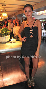 Holly Kiser photo by M.Buchanan for Rob Rich© 2012 robwayne1@aol.com 516-676-3939