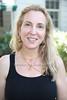 Sue Cohn Rockefeller