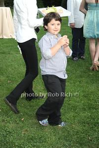 Lenny Lane photo by Rob Rich/SocietyAllure.com © 2012 robwayne1@aol.com 516-676-3939