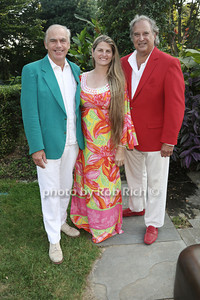 Peter Olsen, Bonnie Comley, Stewart Lane photo by Rob Rich/SocietyAllure.com © 2012 robwayne1@aol.com 516-676-3939
