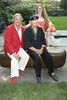 Stewart Lane, Jack Larsen,  Bonnie Comley photo by Rob Rich/SocietyAllure.com © 2012 robwayne1@aol.com 516-676-3939