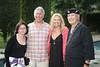 Melissa Cohn, Robert Epstein, Debra Halpert, Jack Larsen photo by Rob Rich/SocietyAllure.com © 2012 robwayne1@aol.com 516-676-3939