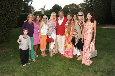 The Group photo by Rob Rich/SocietyAllure.com © 2012 robwayne1@aol.com 516-676-3939