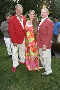 Stewart Lane, Bonnie Comley, Ted Hartley photo by Rob Rich/SocietyAllure.com © 2012 robwayne1@aol.com 516-676-3939