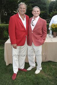 Stewart Lane and Ted Hartley photo by Rob Rich/SocietyAllure.com © 2012 robwayne1@aol.com 516-676-3939