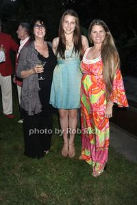 Palma Kolansky, Leah Lane, Bonnie Comley photo by Rob Rich/SocietyAllure.com © 2012 robwayne1@aol.com 516-676-3939