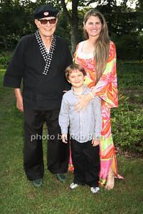 Jack Larsen, Frankie Lane, Bonnie Comley photo by Rob Rich/SocietyAllure.com © 2012 robwayne1@aol.com 516-676-3939