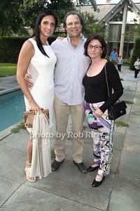 Antonella Bertello, Bob Rosen, Melissa Cohn photo by Rob Rich/SocietyAllure.com © 2012 robwayne1@aol.com 516-676-3939