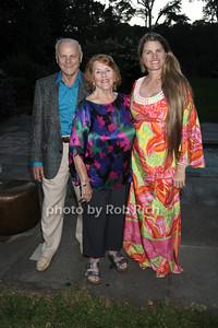 James Comley, Virginia Comley, Bonnie Comley photo by Rob Rich/SocietyAllure.com © 2012 robwayne1@aol.com 516-676-3939