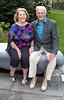 Virgina Comley, James Comley photo by Rob Rich/SocietyAllure.com © 2012 robwayne1@aol.com 516-676-3939