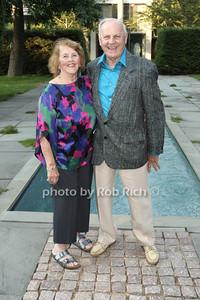Virginia Comley, James Comley photo by Rob Rich/SocietyAllure.com © 2012 robwayne1@aol.com 516-676-3939