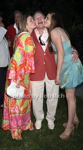 Bonnie Comley, Ted Hartley, and Leah Lane photo by Rob Rich/SocietyAllure.com © 2012 robwayne1@aol.com 516-676-3939
