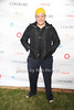 Issac Mizrahi attends Super Saturday 15 to benefit the  Ovaian Cancer Research Fund at Nova's Ark in Water Mill. (July 28, 2012)<br /> Rob Rich/SocietyAllure.com