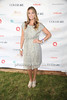 Housewive of New York Heather Thomson attends Super Saturday 15 to benefit the  Ovaian Cancer Research Fund at Nova's Ark in Water Mill. (July 28, 2012)<br /> Rob Rich/SocietyAllure.com