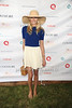 Supermodel Jessica Hart attends Super Saturday 15 to benefit the  Ovaian Cancer Research Fund at Nova's Ark in Water Mill. (July 28, 2012)<br /> Rob Rich/SocietyAllure.com