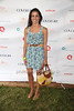 Shoshana Lonstein Gruss attends Super Saturday 15 to benefit the  Ovaian Cancer Research Fund at Nova's Ark in Water Mill. (July 28, 2012)<br /> Rob Rich/SocietyAllure.com