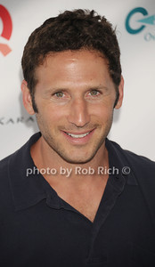 Mark Feuerstein photo by Rob Rich/SocietyAllure.com © 2012 robwayne1@aol.com 516-676-3939
