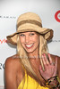 Beth Ostosky Stern attends Super Saturday 15 to benefit the  Ovaian Cancer Research Fund at Nova's Ark in Water Mill. (July 28, 2012)<br /> Rob Rich/SocietyAllure.com