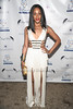 "5-27-2012:Shobntelle attends Jessica White's""Angel Wings Foundation"" 3rd.Annual Dinner benefitting Somaly Mam at Georgica Restaurant.<br /> Rob Rich/SocietyAllure.com"